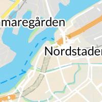 Setterwalls Advokatbyrå AB, Göteborg