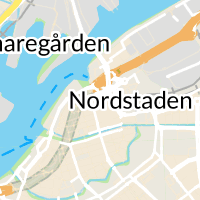 Elgiganten AB - Nordstan, Göteborg