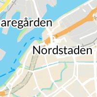Systembolaget AB - Öl-Butik Nordstan Göteborg, Göteborg