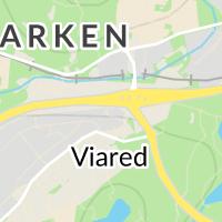 Sportlife M W AB, Lidingö