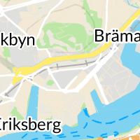 Västra Götalandsregionen - Psykiatrisk Öppenvård, Göteborg