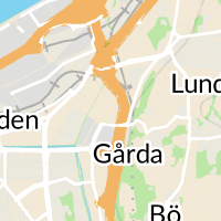Fordonsgas Sverige AB, Göteborg
