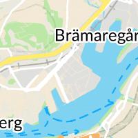 Abb AB, Göteborg