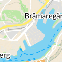Solidengineer AB, Göteborg