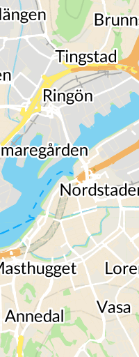 GöteborgsOperan, Göteborg