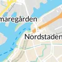 Collector AB, Göteborg
