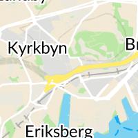 Broccoli Engineering AB, Göteborg