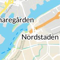 Drottning Blankas Gymnasieskola AB, Göteborg