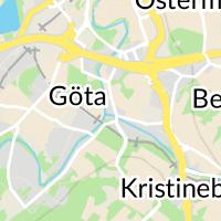 Frösunda Personlig Assistans AB, Borås