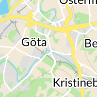 Procurator AB, Borås