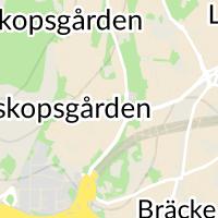 Apoteket Tumlaren, Göteborg