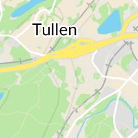 Västra Götalandsregionen - Ambulansstation Borås, Borås