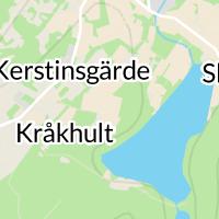 Rexel Sverige AB, Dalsjöfors