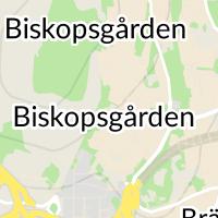 Ryaskolan, Göteborg