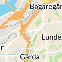 Evanette AB, Göteborg