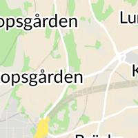 Lidl, Göteborg