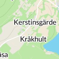 Närhälsan Dalsjöfors barnavårdscentral, Dalsjöfors