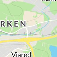 Idé Belysning, Borås