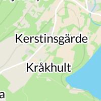Kerstinsgårdskolan, Dalsjöfors