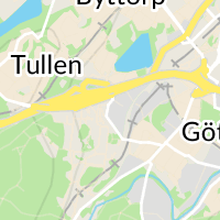 Fordonsgas Sverige AB, Borås