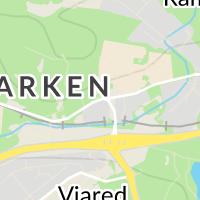 Apotek Hjärtat, Borås
