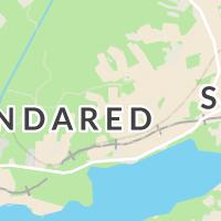 Borås Kommun - Gruppbostad Backhagsvägen 7, Sjömarken