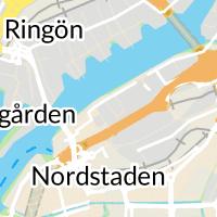 Eolus Vind AB, Göteborg
