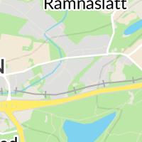 HORNBACH Byggmarknad, Borås