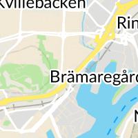 Praktikertjänst AB, Göteborg