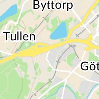 GokartBanan Borås, Borås