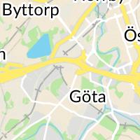Boråshallen, Borås
