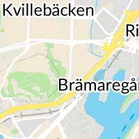 Göteborgs Kommun - Bmss Myntgatan, Göteborg