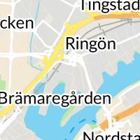 Kf Fastigheter AB, Göteborg