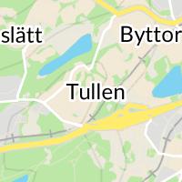 Bostäder i Borå AB, Borås