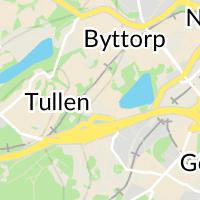 Peab Sverige AB, Borås