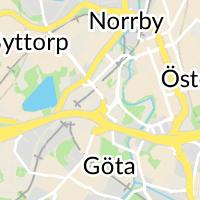 Länsförsäkringar Älvsborg - Avdelningskontor Borås, Borås