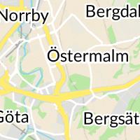 Art Clinic, Borås