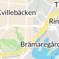 Fitness 24seven, Norsborg