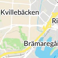 Göteborgs Kommun - Hemtjänst, Göteborg