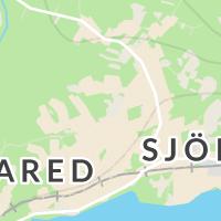 Sjömarkenskolan, Sjömarken