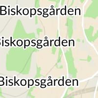 Tr Restauranger AB, Göteborg