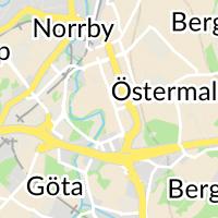 Rabalder AB, Borås