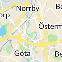 Åhléns AB, Borås