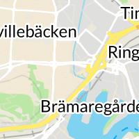 Lundby stadsdelsförvaltning, Göteborg