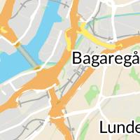 Arkitekthjälpen, Göteborg
