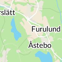 Elektro-Centralen Entreprenad Hisings Backa AB, Partille