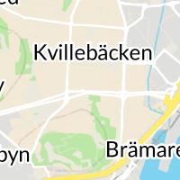 Vic Textiltvätt AB, Göteborg