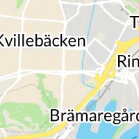 Göteborgs Kommun - Biståndsbedömning Och Administration, Göteborg