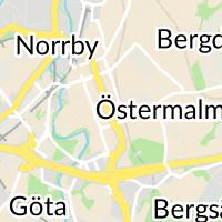 Sjöbacka, Borås