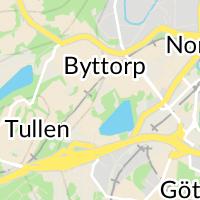 Hemslöjdskonsulenterna, Göteborg